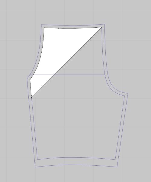 DXF1.jpg