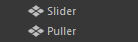 Slider_Puller_name.jpg